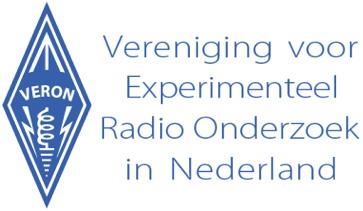 PI4NOV Veron Noord Oost Veluwe afd.34